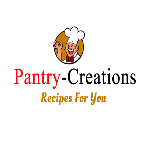 Pantry Creations Premium - Recipes For You