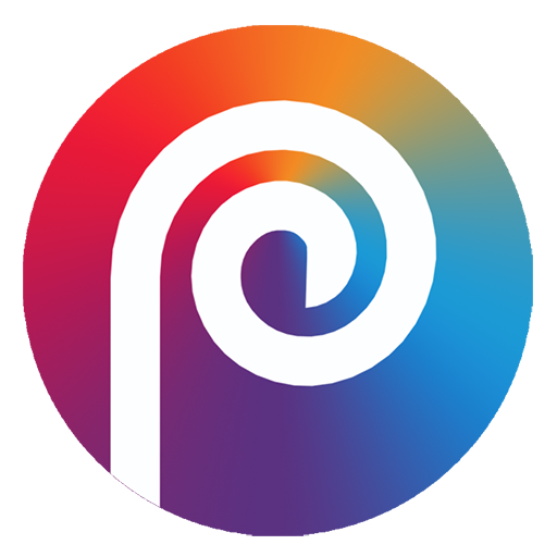 Photo Editor - Pixerist FX Pro Collage & Filters