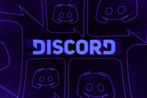Discord Video Not Working