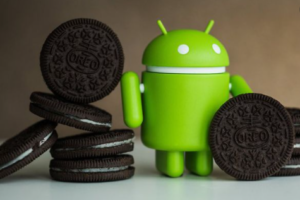 Android8.0 Oreo Bluetooth Issues