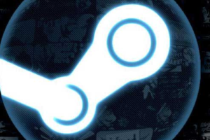 steam shader pre-caching content