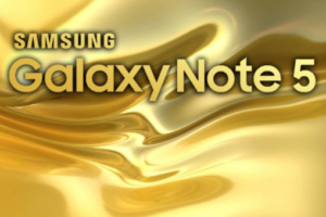 Galaxy Note 5 Ringtones