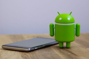 Forward An Entire Text Conversation On Android