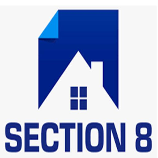 Section 8 Homes for rent - No Waiting list