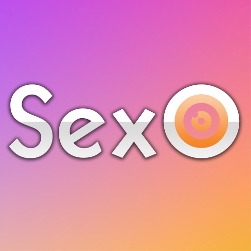 SexO - Free Video Cam Chat