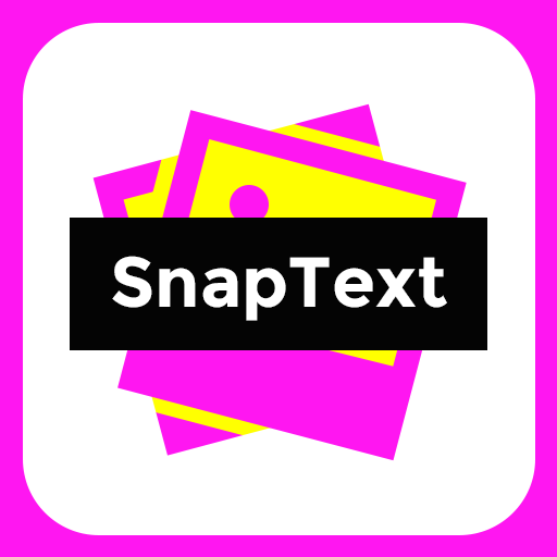 SnapText – Text in Real-Time With Local Girls