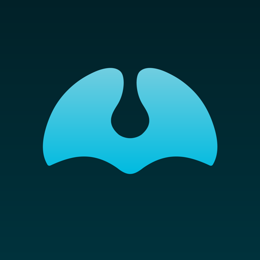 SnoreGym : Reduce Your Snoring