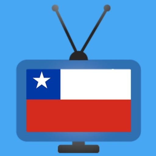 TV Chile Canales Gratis