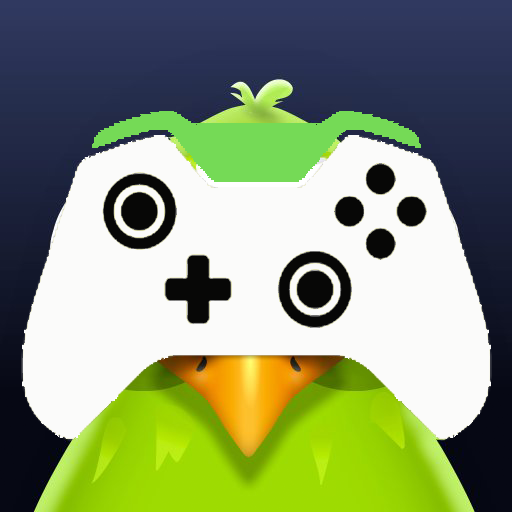 The Gamepigeon App Io S PvP Players Game Tips