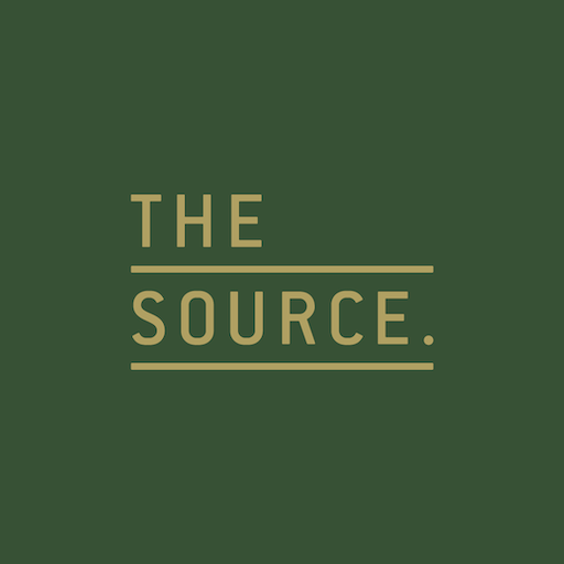 The Source: Dispensary