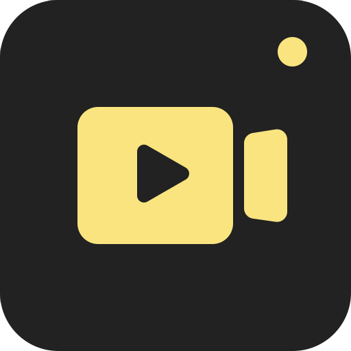 Video Editor - Video Maker with Music & Effect