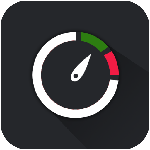 Video Speed : Fast Video and Slow Video Motion