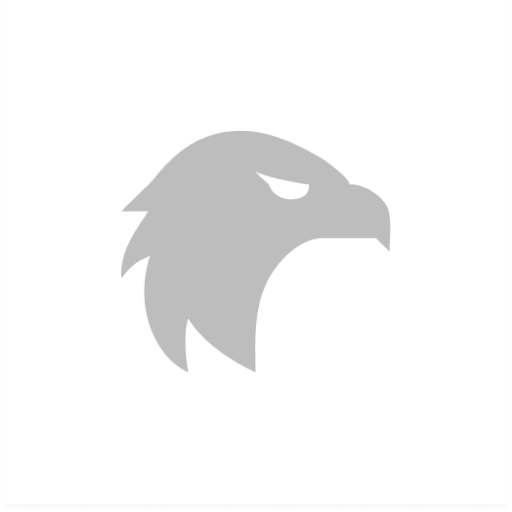 Weather by Falcon: Forecast and Predictions [BETA]