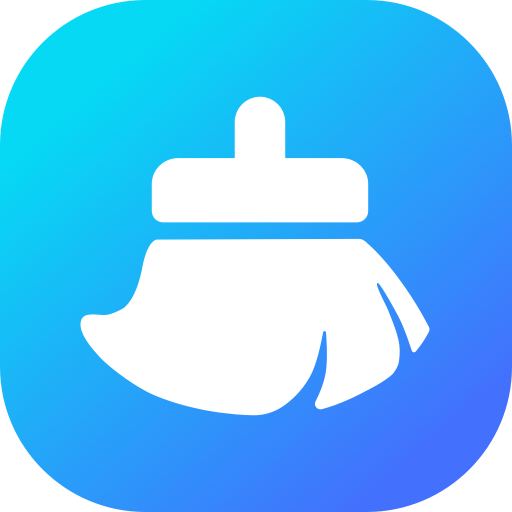 WiTTo Clean - Save Space and Speed-up the Phone