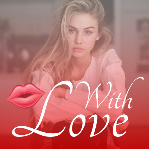 With Love Chat