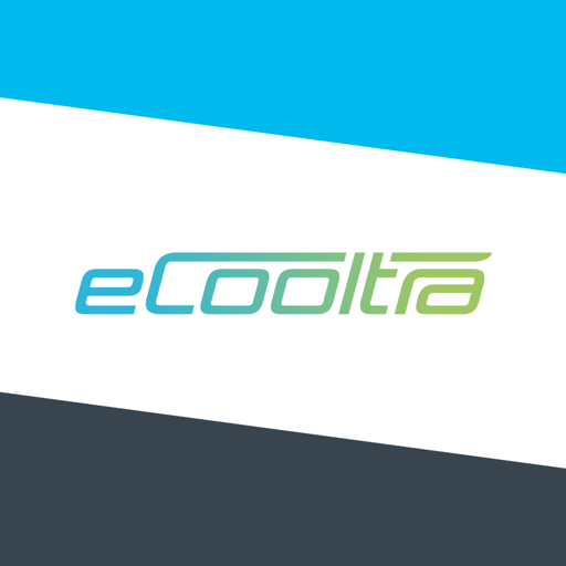 eCooltra: Scooter Sharing Rent an electric scooter