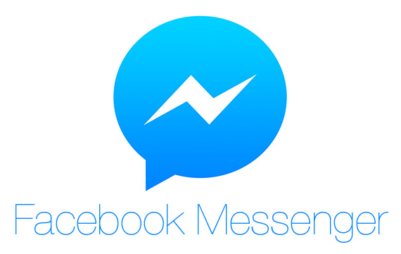 Poll on messenger