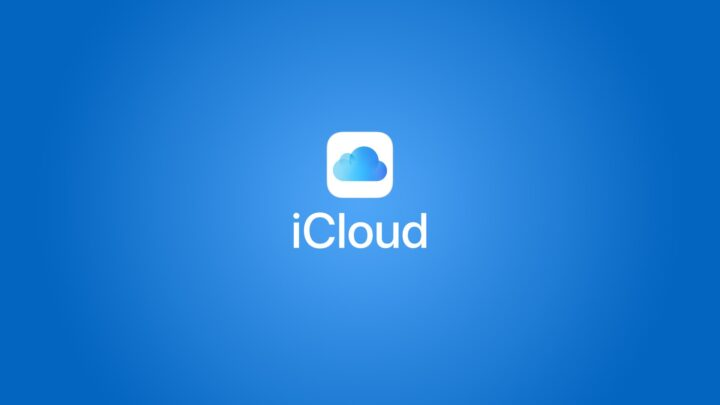 Delete Apps from iCloud