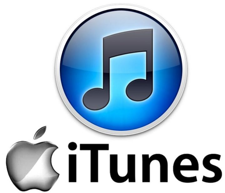 iTunes Connection to the iPhone was Reset