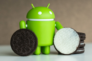 unknown sources android oreo