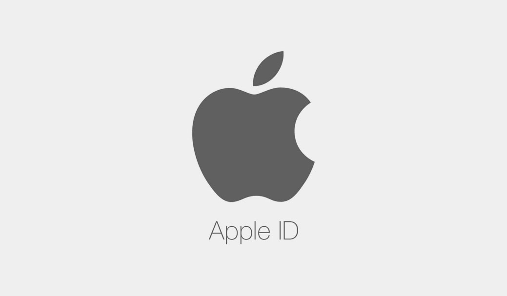 Apple ID Verification