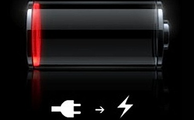 iPhone Charging Won't Turn On