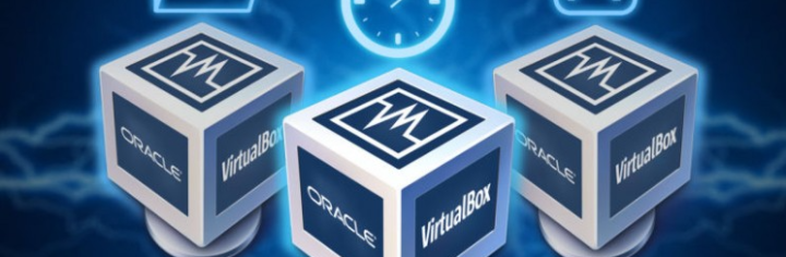 Uninstall VirtualBox On Mac