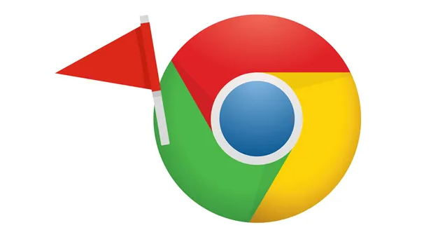 Chrome Flags