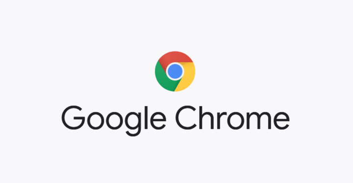 Hide Chrome Suggested Articles