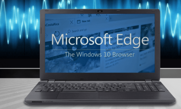 Disable Microsoft Edge