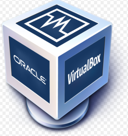 VirtualBox Host Key